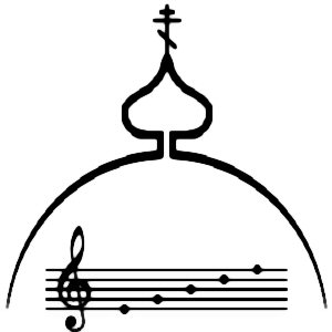 visit Orthodox.mp3